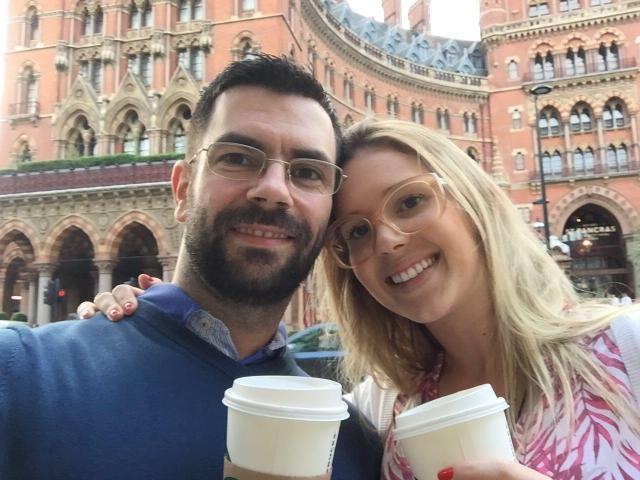Conhecendo Roma, Londres e Paris_passeio_Viajando bem e barato