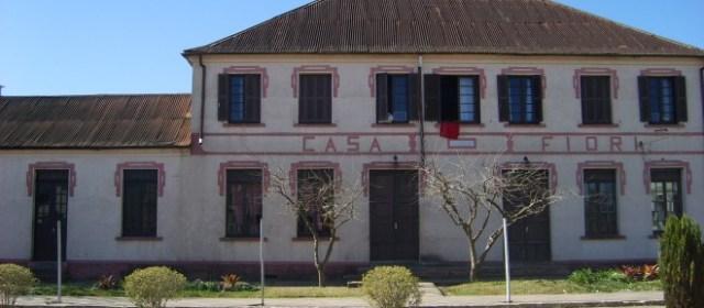Um pedacinho da Itália no interior do RS: Villa do Pão, ótima dica de passeio em Vila Flores