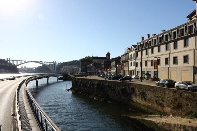 primeira-viagem-a-europa_porto_viajando-bem-e-barato