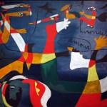 Coleção de Miró em Portugal