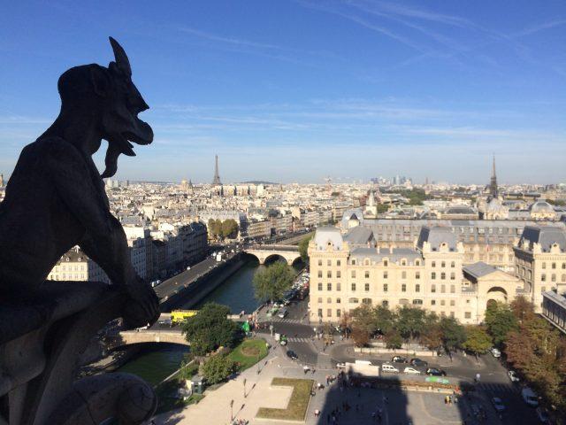 paris-londres-bruxelas-e-amsterda_paris-vista_viajando-bem-e-barato