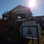 Pousada dos Capuchinhos: um recanto único na Serra Gaúcha