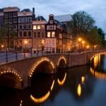 Europa Barata: Dez coisas pra fazer de graça em Amsterdã