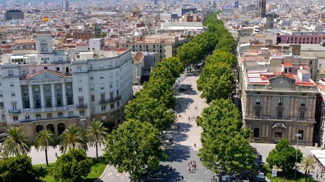 coisas-pra-fazer-de-graca-em-barcelona_la-rambla_viajando-bem-e-barato