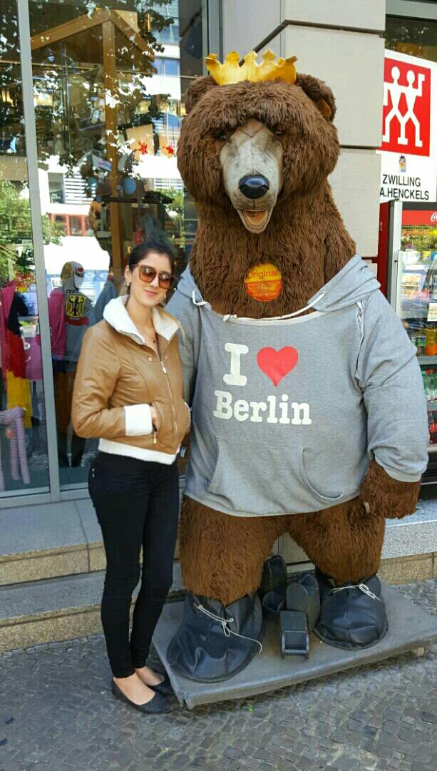roteiro-de-viagem-pela-europa_berlin_viajando-bem-e-barato