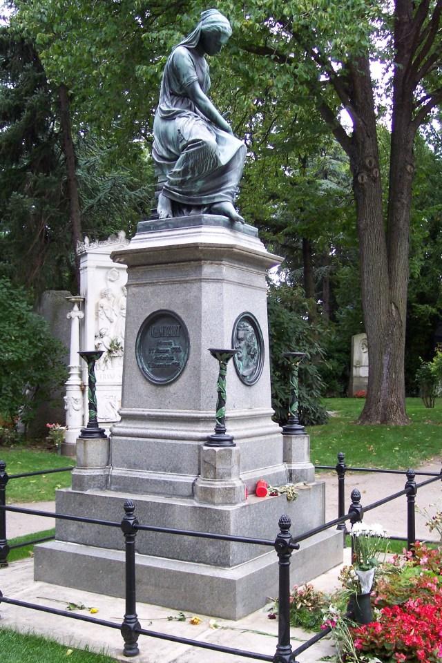 cemiterio-de-viena_mozart_viajando-bem-e-barato