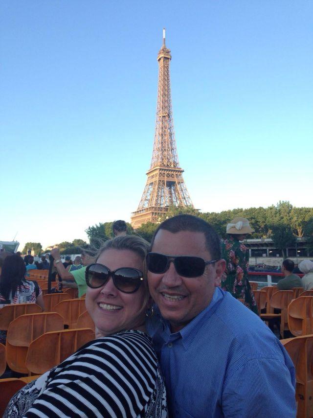 viagem-para-a-europa-em-familia_paris_viajando-bem-e-barato
