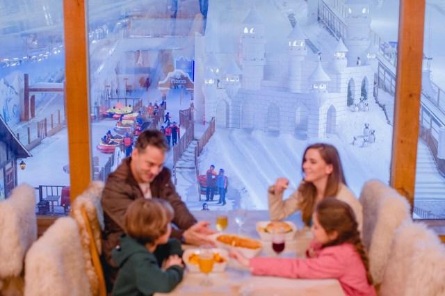 viagens-curtas-de-verao_snowland_viajando-bem-e-barato