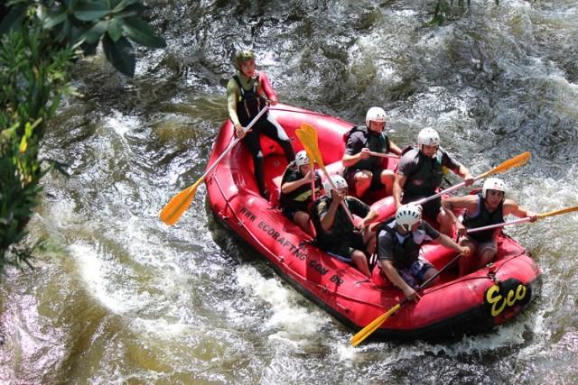 viagens-curtas-de-verao_rafting_viajando-bem-e-barato