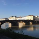 3 dias em Florença: nosso roteiro de viagem