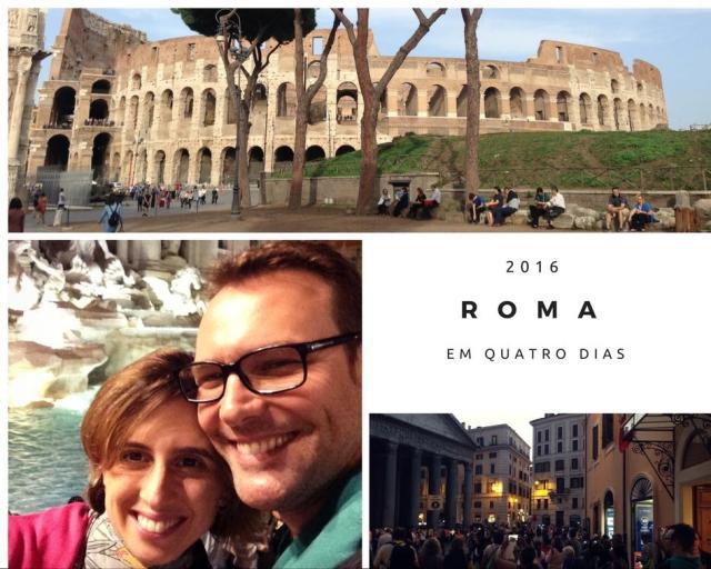 roma-em-quatro-dias_dest_viajando-bem-e-barato-2