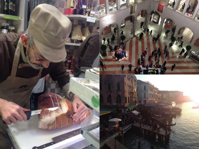 roteiro-de-4-dias-em-veneza_parmiggiano_viajando-bem-e-barato