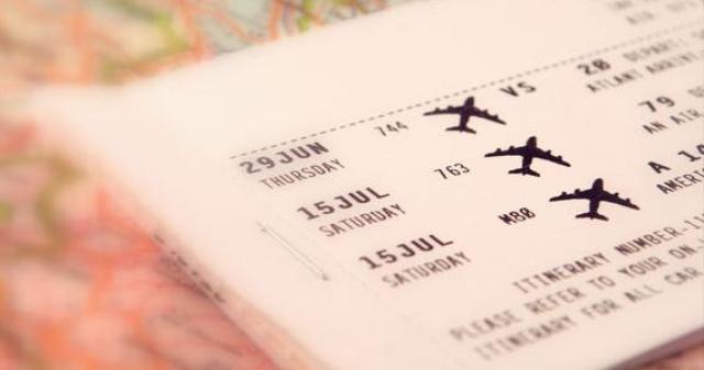 fim-da-franquia-para-bagagens_passagem_viajando-bem-e-barato