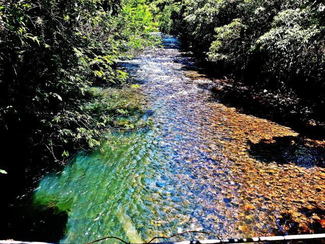 viagens-curtas-de-verao_3-cachoeiras_viajando-bem-e-barato