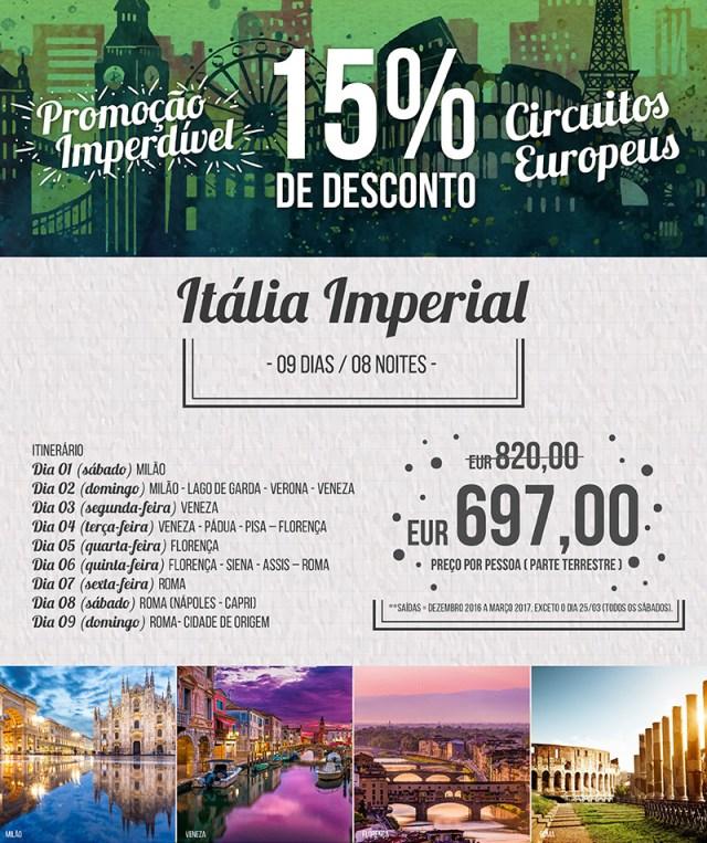 Pacotes para conhecer a Europa_1_Viajando bem e barato (1)