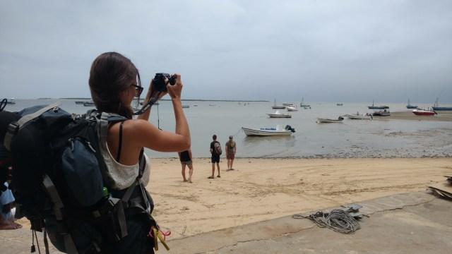 Roteiro para África do Sul e Moçambique_pic_Viajando bem e barato