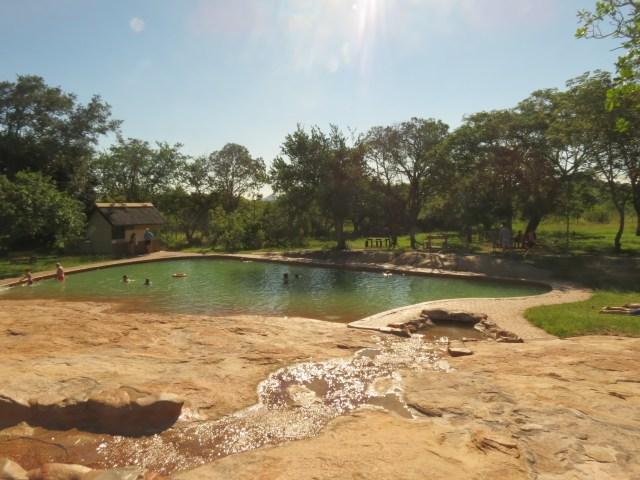 Roteiro para África do Sul e Moçambique_restcamp_Viajando bem e barato