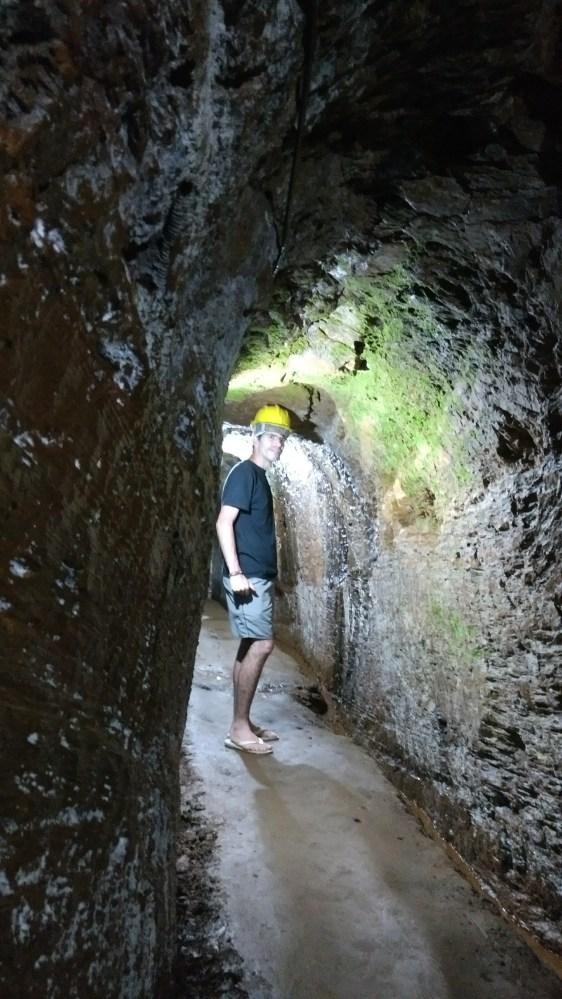 passeios incríveis para se fazer em Minas Gerais_dest_Viajando bem e barato