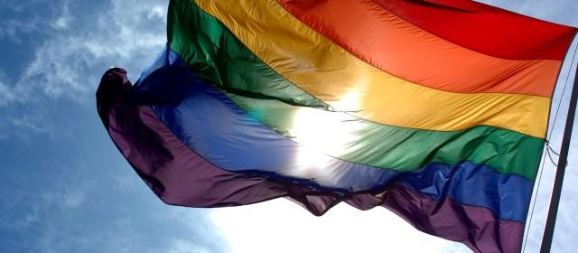 Guia Porto Gay Circuit – o seu guia LGBT para conhecer o Porto