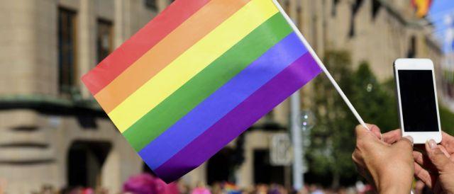 Guia LGBT para conhecer o Porto_destaque_Viajando bem e barato