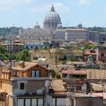 Turismo em Roma para brasileiros – tudo para sua viagem à Itália ser perfeita!