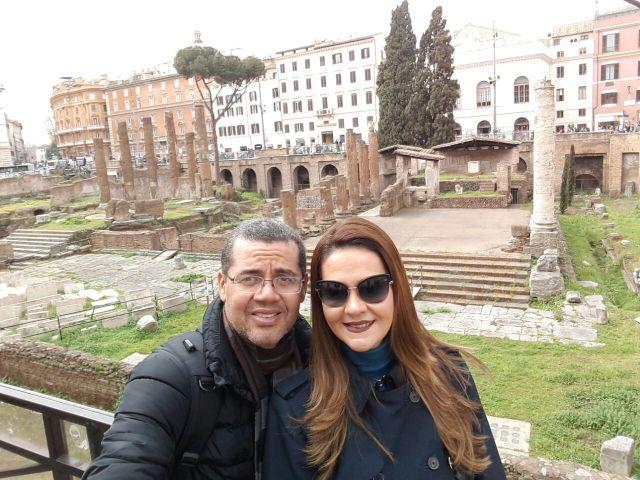 Viagem para a Europa_Italia_Viajando bem e barato