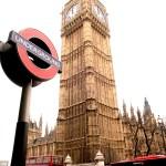 Guia de Londres para brasileiros – roteiros de cinco dias com mapa, informações importantes e tudo o que você precisa saber sobre Londres!