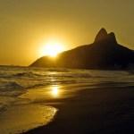 Onde ficar no Rio de Janeiro: a melhor dica de hospedagem na Cidade Maravilhosa