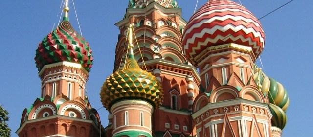 Rússia 2018: saiba quais serão os estádios e como estão os preparativos para a Copa 2018
