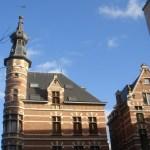 Dicas de hospedagem na Bélgica – testadas e aprovadas pelos clientes da consultoria