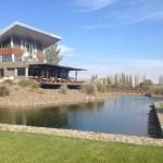 Passeio pelas vinícolas de Mendoza – Dia 3