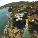 Hotel Ferradura Private: a melhor opção de hospedagem em Búzios e com desconto para nossos leitores!