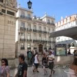 Roteiro para conhecer Portugal: a viagem de Ricardo e Gabriela