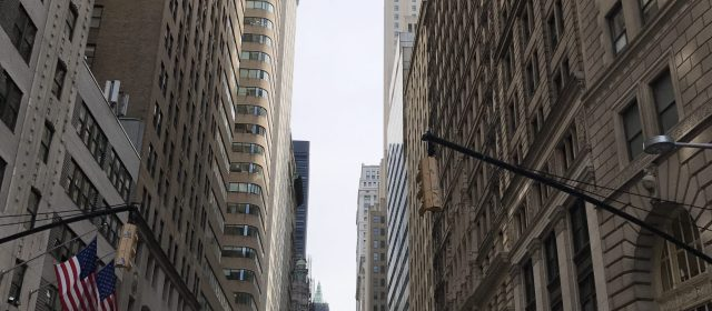 Tudo sobre Nova York: o que fazer, transporte, alimentação, hospedagem e muito mais dicas