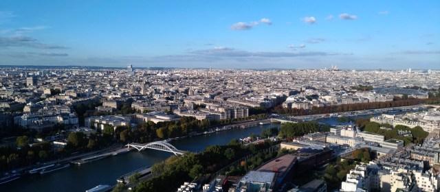 Viagem para Inglaterra, França, Espanha e Itália: o roteiro pela Europa do casal Jeferson e Renata