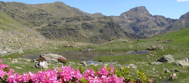 Dicas de passeios em Andorra