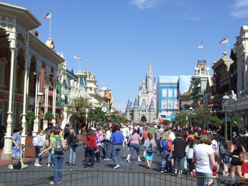 ad9bb6566c0e 20 Dicas para sobreviver à maratona Disney em Orlando! | Viajando ...