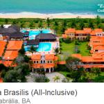 Zarpo: Promoções de hotéis e resorts para as férias de julho!