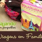 Onde comprar ingressos dos parques de Orlando com desconto?: dicas do grupo Viagens em Família