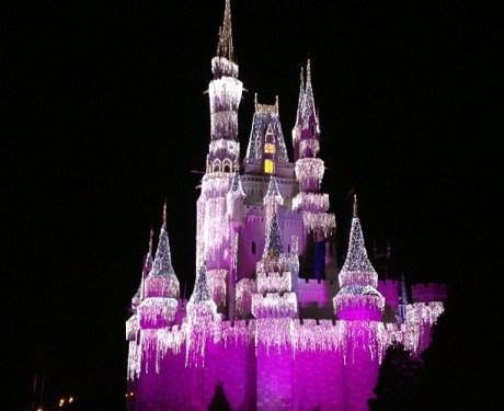 Você sabia que?… Fatos curiosos sobre o Natal no Walt Disney World Orlando!