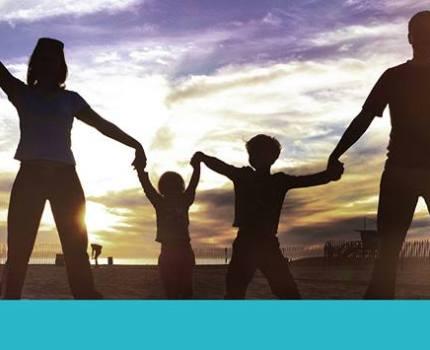 Famílias viajantes: Ases a Bordo e mil vídeos para viajar em família!