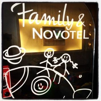 novotel1
