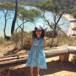 O nosso roteiro…no Sul da França: de carro com crianças pela Côte d'Azur!