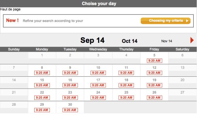 Captura de tela 2014-09-04 às 12.52.30