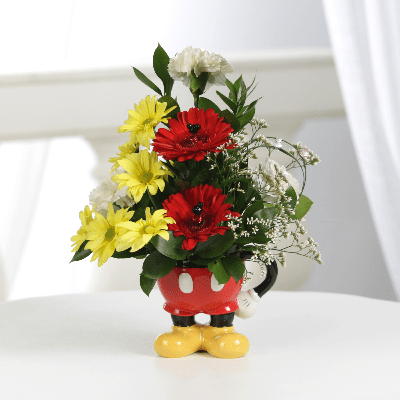 Disney Floral & Gifts