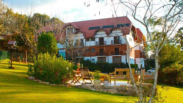 pousada-das-hortensias-vista-jardim
