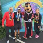 Dicas para a Walt Disney World Marathon Weekend, a maratona Disney!