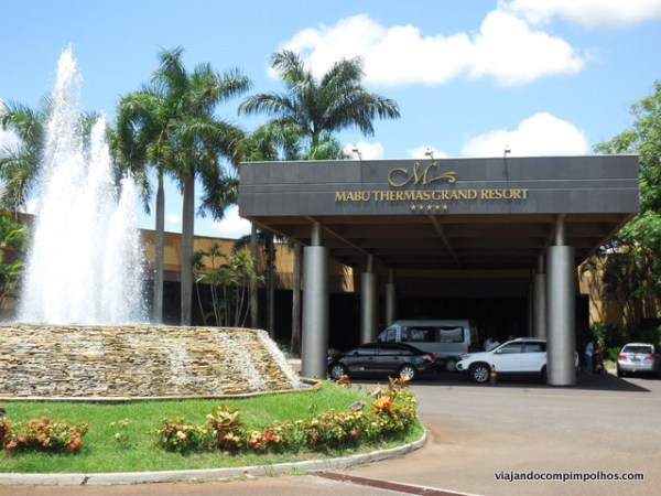 Mabu-Thermas-Resort-Foz-do-Iguaçu
