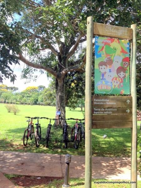 Aluguel-de-bike-Mabu-Foz-do-Iguaçu