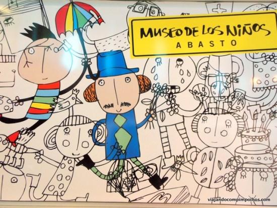 Museo-de-Los-Ninos